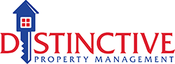 Distinctive Property Management | Powered by Excellence | DC, Maryland, and Virginia